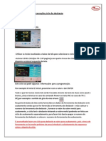 Sistema MC de programação torno.pdf