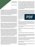 metodo gromhold.pdf