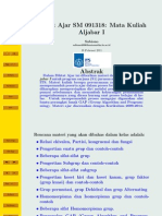 struktur aljabar.pdf