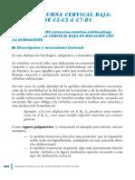 Tratado_Practico osteopathia .0001.pdf