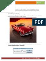PracticaA.pdf