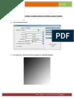 PracticaC.pdf
