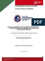 VENEGAS_HERBERT_ADQUISICIONES_CONTRATACIONES_ESTADO.pdf