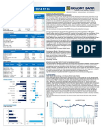 Daily Report 20141216