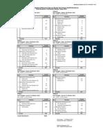 Estimasi-Wisudawan.pdf
