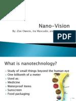 nano-vision 1