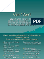 Can_cant