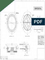 To STI 110117Propatation Tank Foudation Plan_1