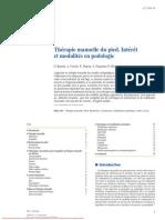 therapiemanuellepied.pdf