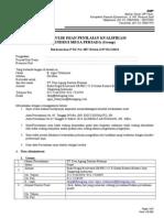 Form. Penilaian Kualifikasi Revisi-II PTK I 2011.doc