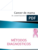 cancerdemama-121013103053-phpapp01