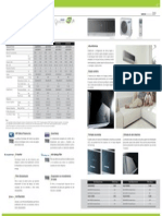 Catalogo Samsung Natura Inverter