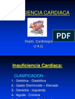 1-insuficiencia-cardiaca-1216284933925493-9