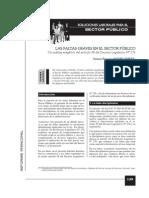 001_Informe_Principal_julio.pdf