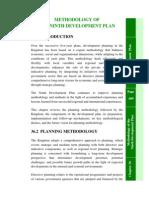 Ch 36 Planning Methodology