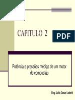 2_PME