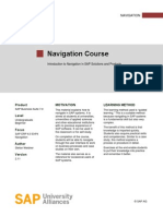 02 Intro ERP Using GBI Navigation Course[Letter] en v2.11
