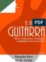 SAÚDE DA GUITARRA SANTO ANGELO.pdf