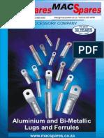 MS-Aluminium and Bi metal Lugs and Ferrules.pdf