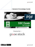 SSC_Exam_Important_General_Knowledge_Guide.pdf