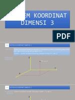 03. SISTEM KOORDINAT 3D.pptx