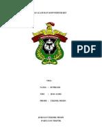 Gas Alam dan Konverter Kit.docx