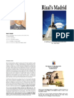 RIZAL'S MADRID.pdf