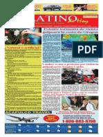 El Latino de Hoy Weekly Newspaper of Oregon | 12-10-2014