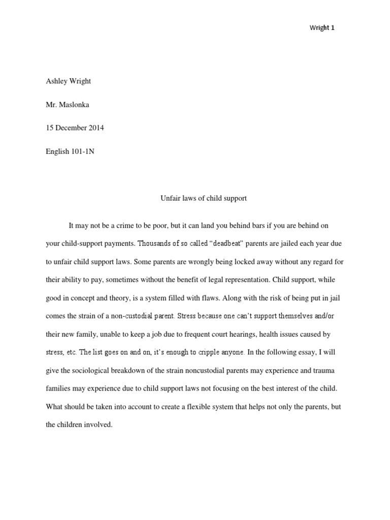Cover letters for internship in finance