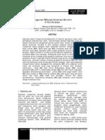 5204-machsus-e4.5 Jurnal Machsus BBG Reviewer.pdf