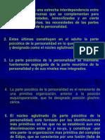simbiosis_ambiguedad