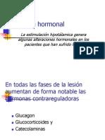 3 Ambiente Hormonal