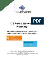 TeleRes_LTE_Planning_Optimisation___2012_November.pdf