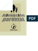 Alineacion Parental