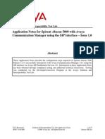 Abacus-SIP.pdf