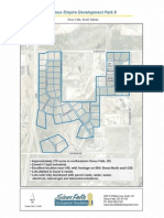Industrial zoning