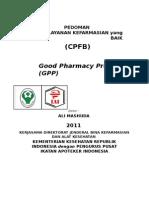 SOP Cpfb Praktik Apoteker(1)