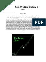 renko ashi trading system 2.pdf