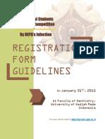 Guideline New Reg (1)