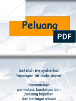 Teori Peluang-bahan kuliah 2013-1.ppt
