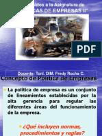 INTRODUCCION NATURALEZA DIRECCION ESTRATEGICA.ppt