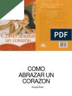 COMO ABRAZAR UN CORAZON (1).pdf