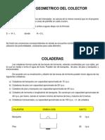 coladeras.docx