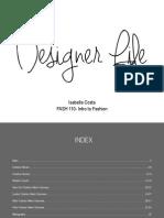 Designer File