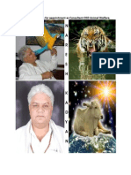Appointment as Consultant OSD Animal Welfare for Govt. of Haryana