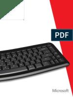 Sculpt Mobile Keyboard EN-AR-YX-CS-HU-PL-RO-RU-SK-SL-UK_X18-31806-01.pdf