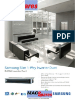 MS-samsung-slim-duct.pdf
