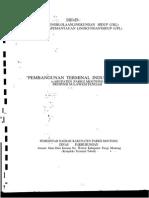 Ukl & Upl Terminal Toboli