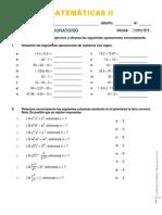 LAB01B3. Laboratorio M2.pdf