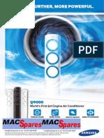 MS-samsung-q9000-free-standing.pdf
